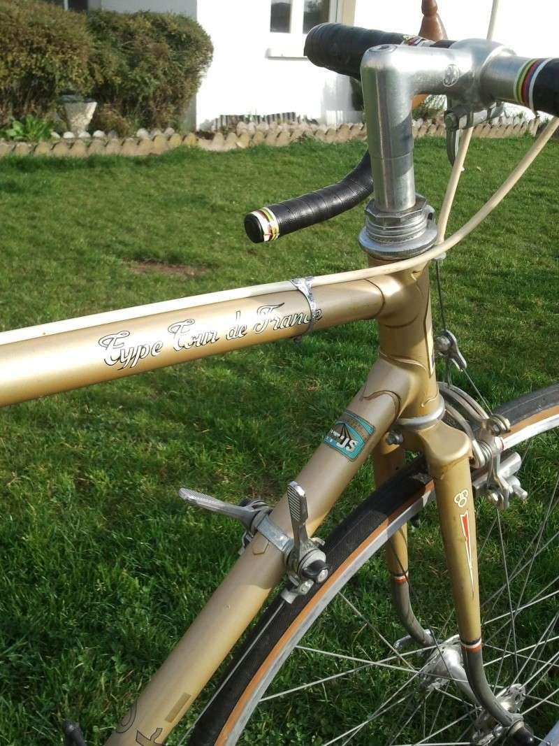 Rochet  :  Tour de France 20130115