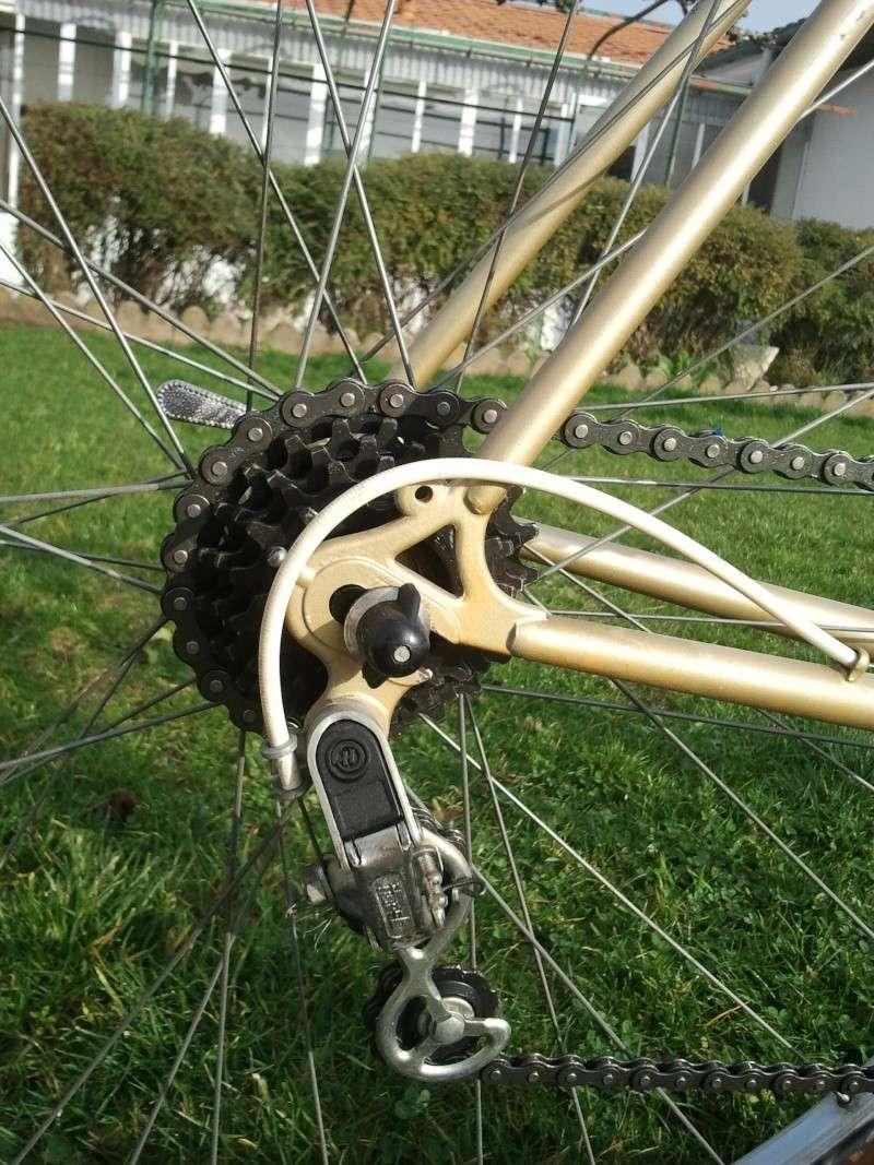 Rochet  :  Tour de France 20130120