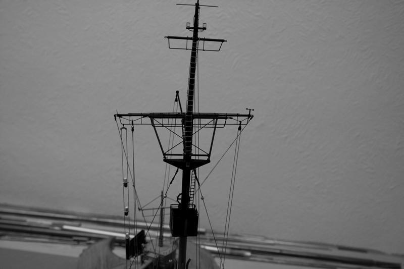 Bau der Bismarck in 1:100  - Seite 20 Img_4116