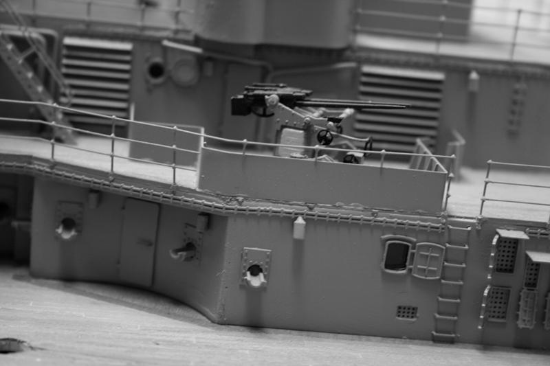 Bau der Bismarck in 1:100  - Seite 20 Img_4210