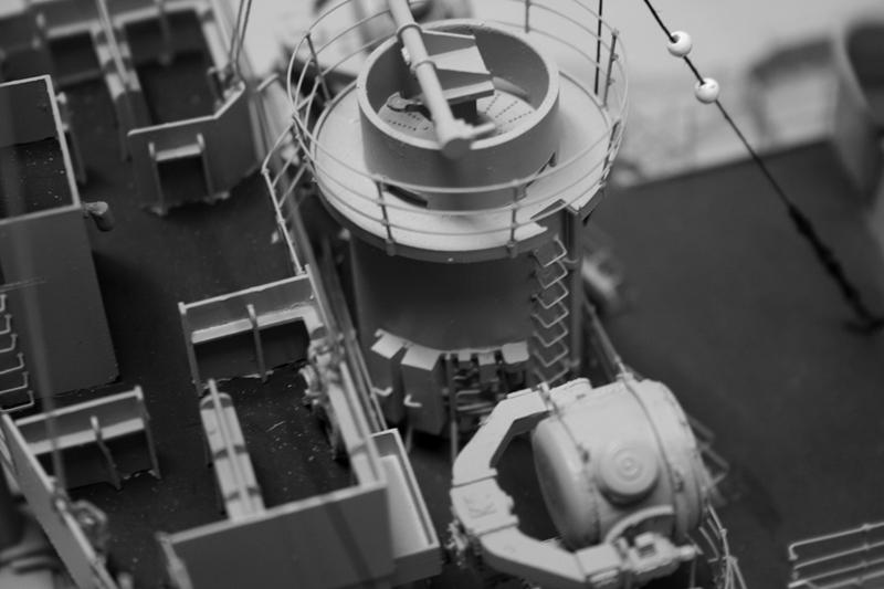 Bau der Bismarck in 1:100  - Seite 20 Img_4212