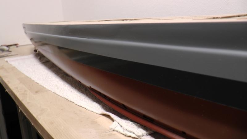 Bau der Bismarck in 1:100  - Seite 23 S1040010