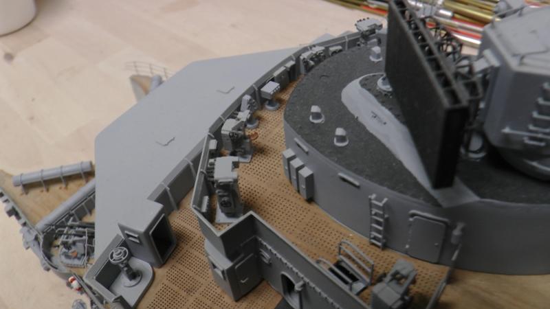 Bau der Bismarck in 1:100  - Seite 24 S1290012