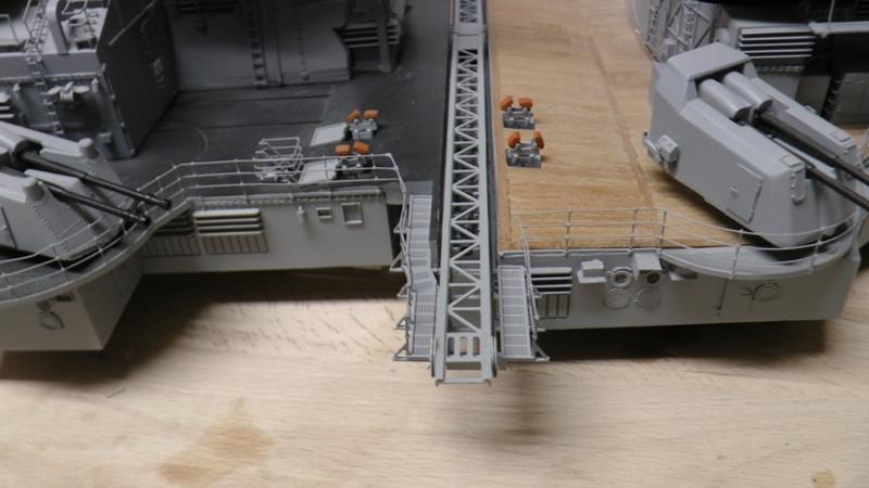 Bau der Bismarck in 1:100  - Seite 24 S1290018
