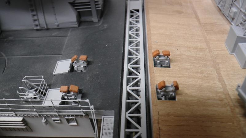 Bau der Bismarck in 1:100  - Seite 24 S1290019