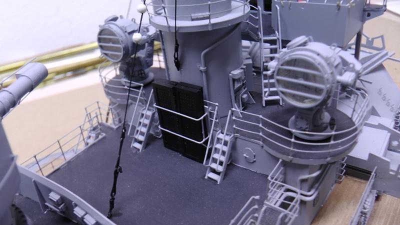 Bau der Bismarck in 1:100  - Seite 20 S1650021