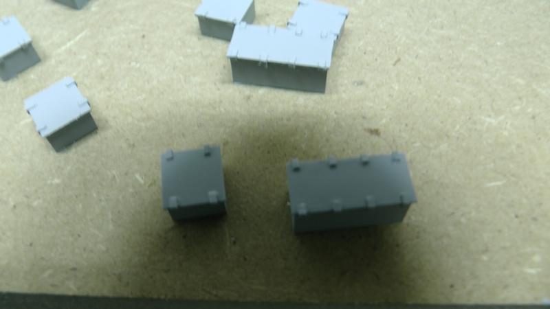 Bau der Bismarck in 1:100  - Seite 20 S1690011
