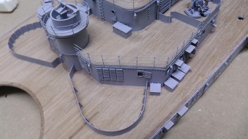 Bau der Bismarck in 1:100  - Seite 20 S1690012