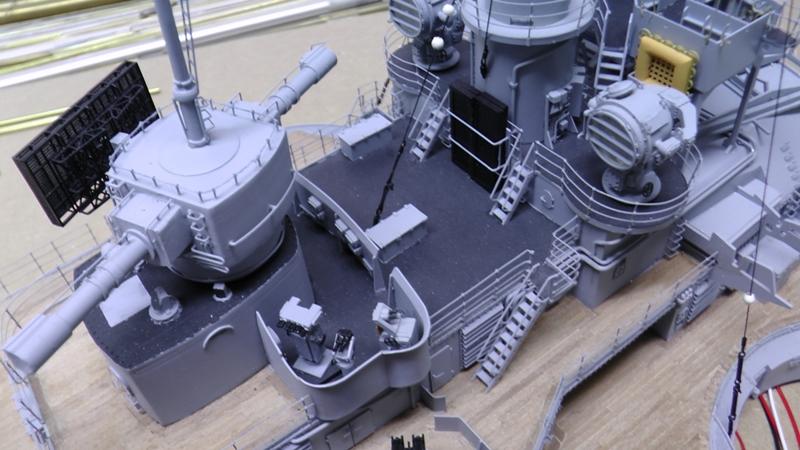 Bau der Bismarck in 1:100  - Seite 20 S1690014