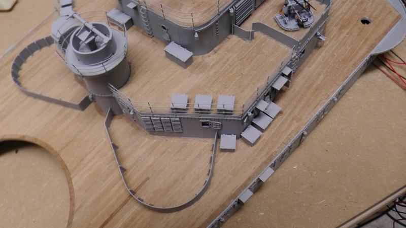 Bau der Bismarck in 1:100  - Seite 20 S1690015