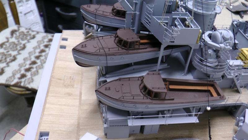 Bau der Bismarck in 1:100  - Seite 20 S1740011