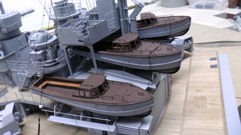 Bau der Bismarck in 1:100  - Seite 20 S1740015