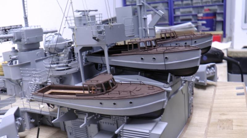 Bau der Bismarck in 1:100  - Seite 20 S1740022