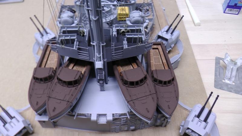Bau der Bismarck in 1:100  - Seite 20 S1740024