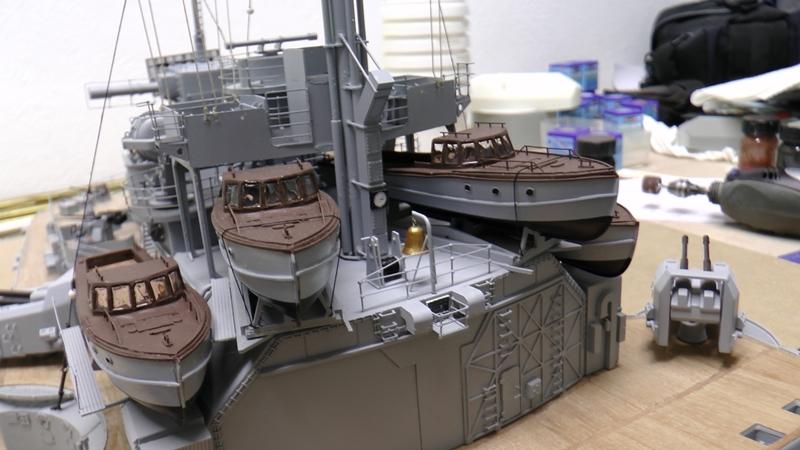 Bau der Bismarck in 1:100  - Seite 20 S1780019