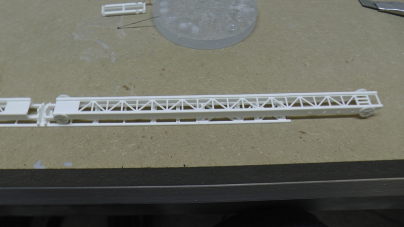 Bau der Bismarck in 1:100  - Seite 20 S1810011