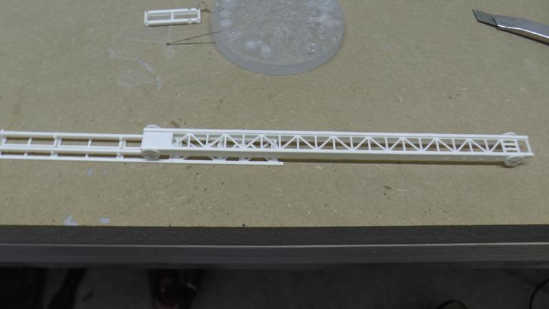 Bau der Bismarck in 1:100  - Seite 20 S1810013