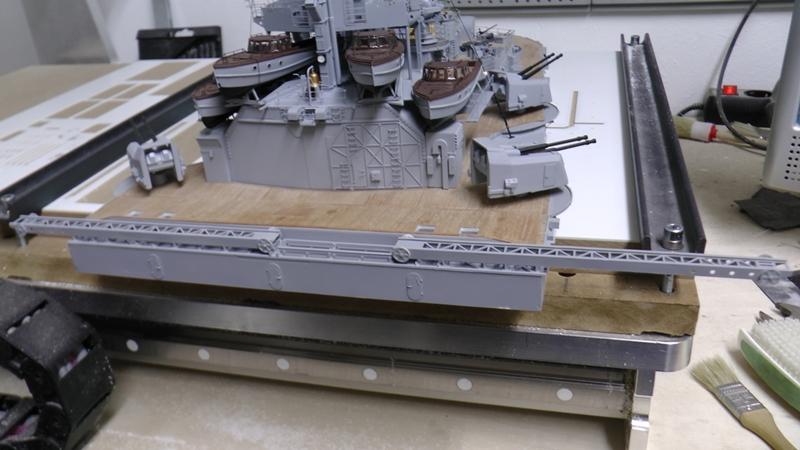 Bau der Bismarck in 1:100  - Seite 20 S1810015