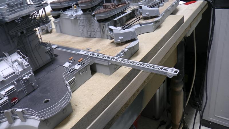 Bau der Bismarck in 1:100  - Seite 20 S1820012