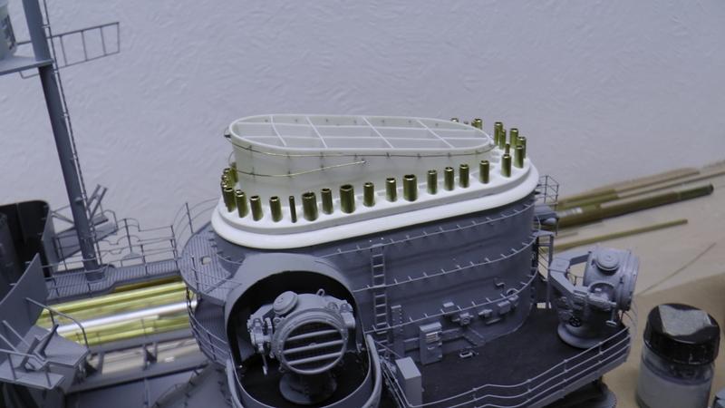 Bau der Bismarck in 1:100  - Seite 21 S1830015