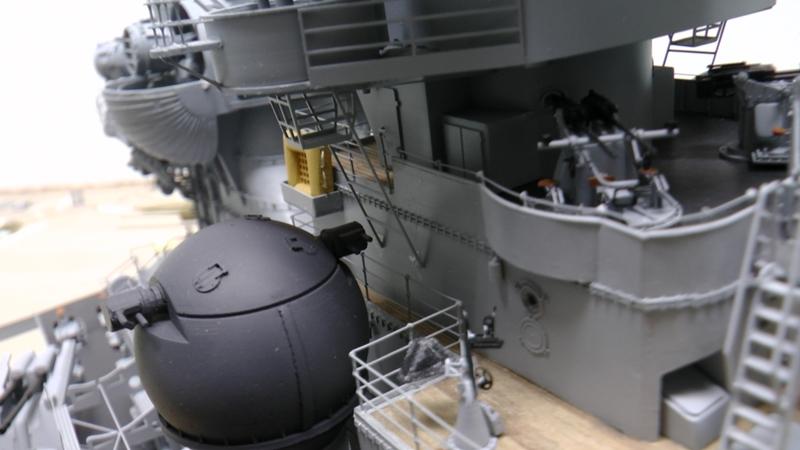 Bau der Bismarck in 1:100  - Seite 21 S1840013