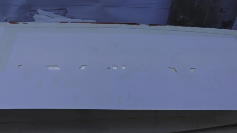 Bau der Bismarck in 1:100  - Seite 21 S1920018