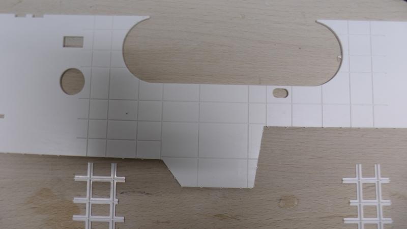 Flugzeugträger Graf Zeppelin 1:100 - Seite 35 S2050023