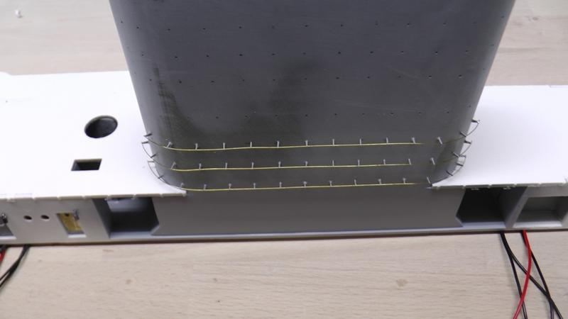 Flugzeugträger Graf Zeppelin 1:100 - Seite 35 S2110012