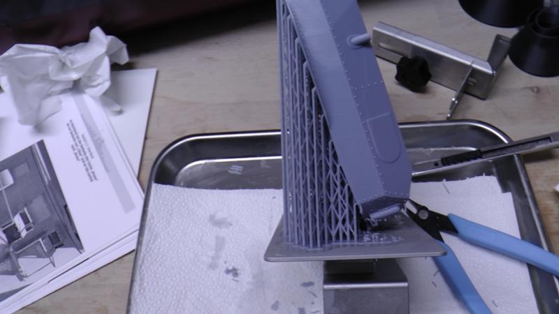 Bau der Bismarck in 1:100  - Seite 22 S2760010
