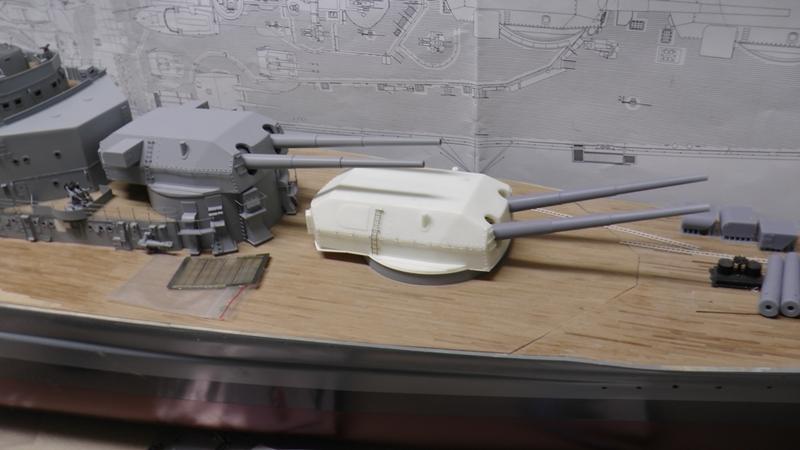 Bau der Bismarck in 1:100  - Seite 23 S2870011