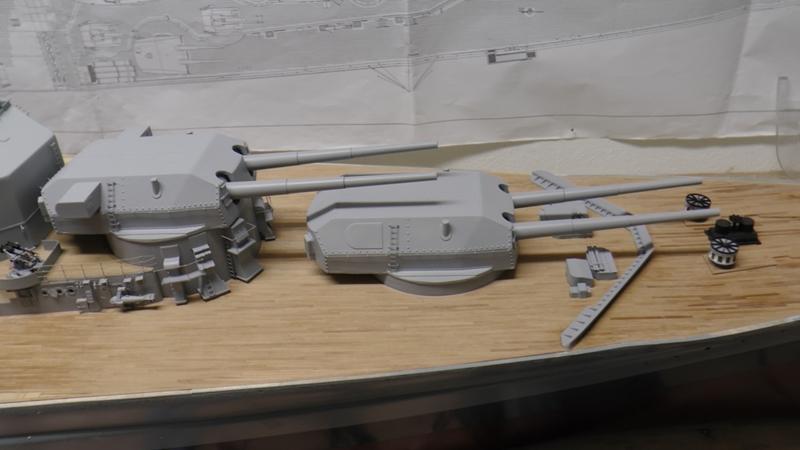 Bau der Bismarck in 1:100  - Seite 23 S2890011