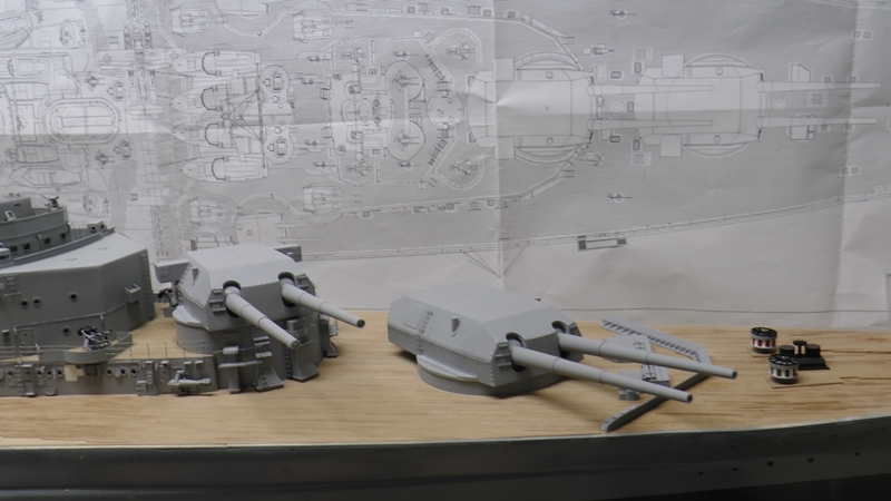 Bau der Bismarck in 1:100  - Seite 23 S2890012