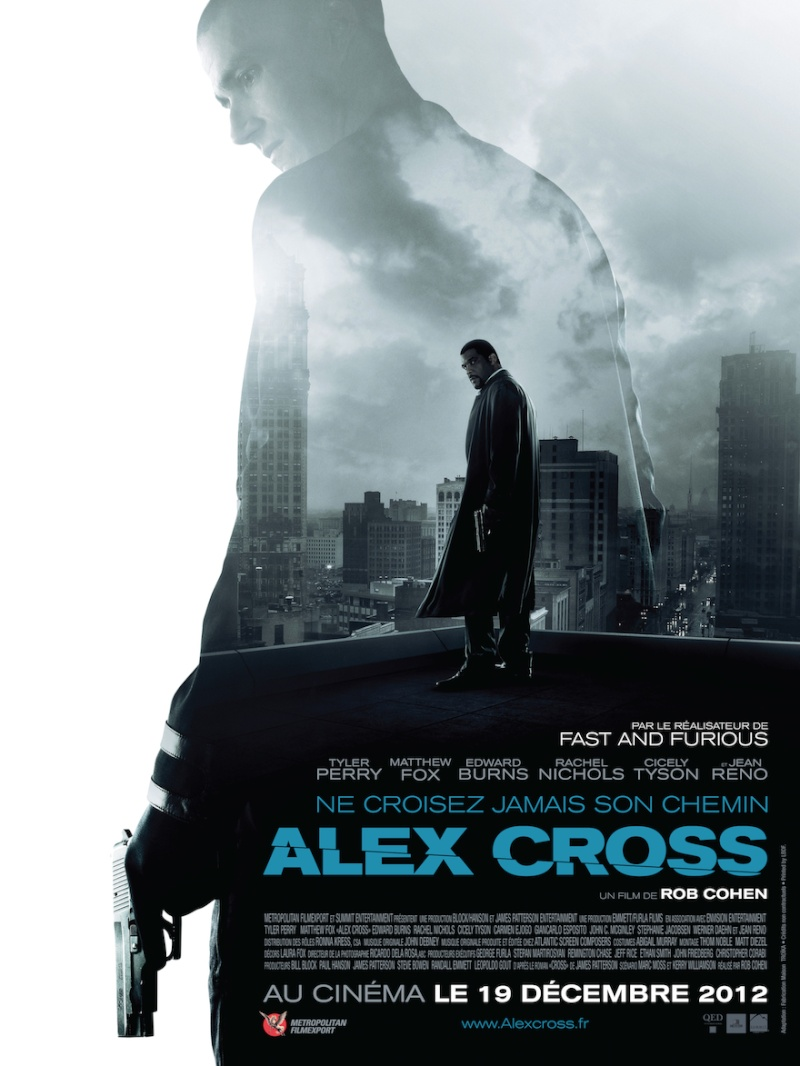 Alex Cross Url10