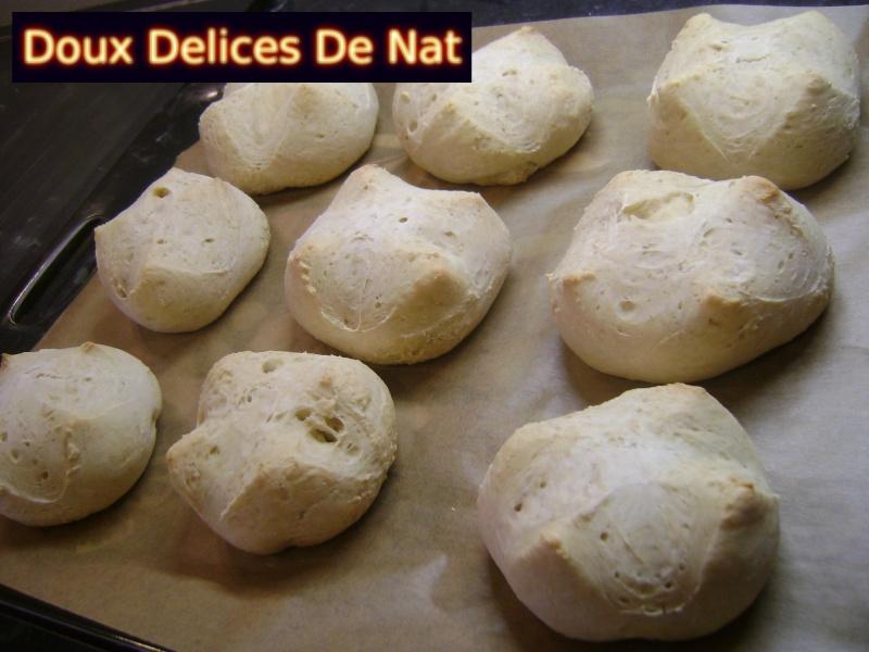 pain maison - Page 7 Macati10