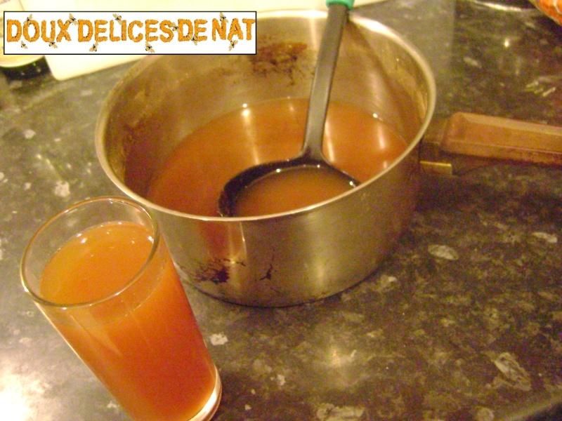 Cidre chaud aux épices : Vin_ch10