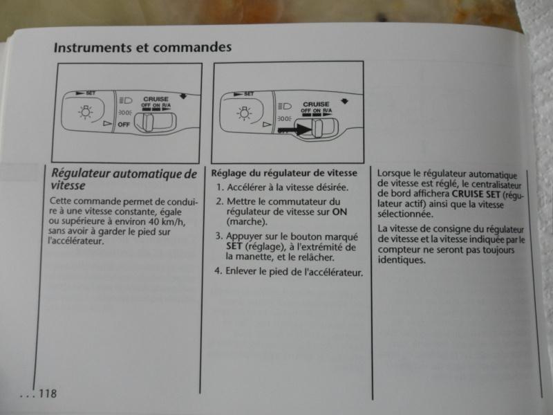 Bonjour de l'Aveyron - Page 2 Regul_10
