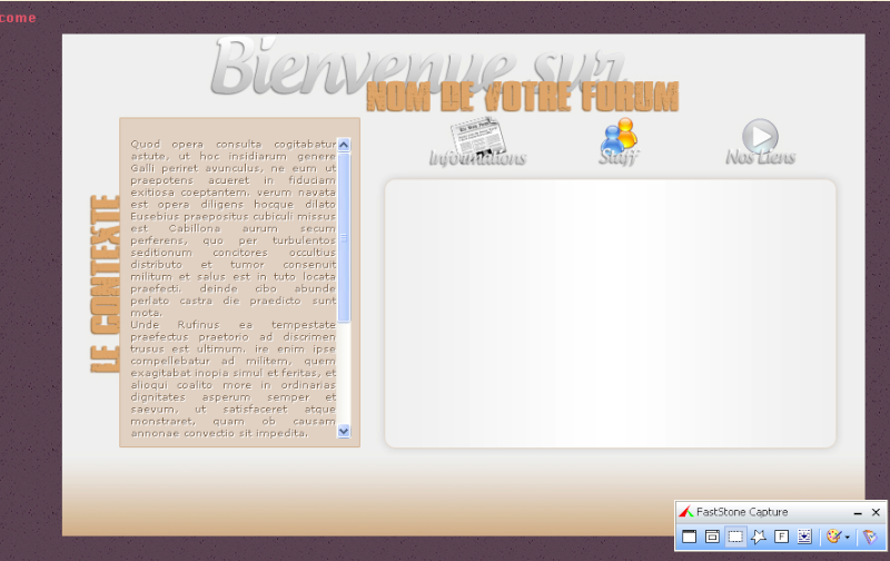 """PA onglets latéraux contenu apparaissant """"onClic"""" (focus - CSS) - Page 5 2013-014"""