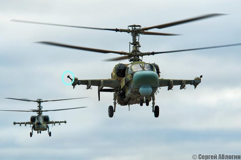 Military Helicopters: Pictures and Videos - Page 2 0_687f10