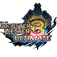 Monster Hunter 3 Ultimate llegará a occidente a finales de marzo 6429ad10