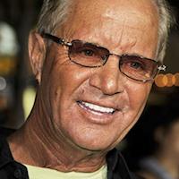 Fallece David R. Ellis y la película de Kite se queda sin director 98895110