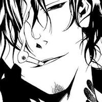 El capítulo final del manga Vassalord, de Nanae Chrono, se publicará el 15 de febrero 9895cb10