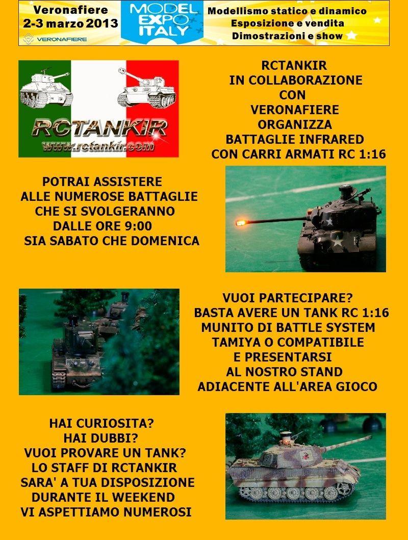 RCTANKIR al Model Expo Italy Verona Marzo 2-3 10bnew10