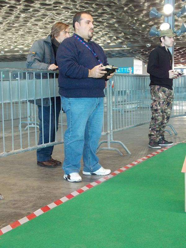 Model Expo Italy Genova 2012 1-2 Dicembre - Pagina 5 Copia10