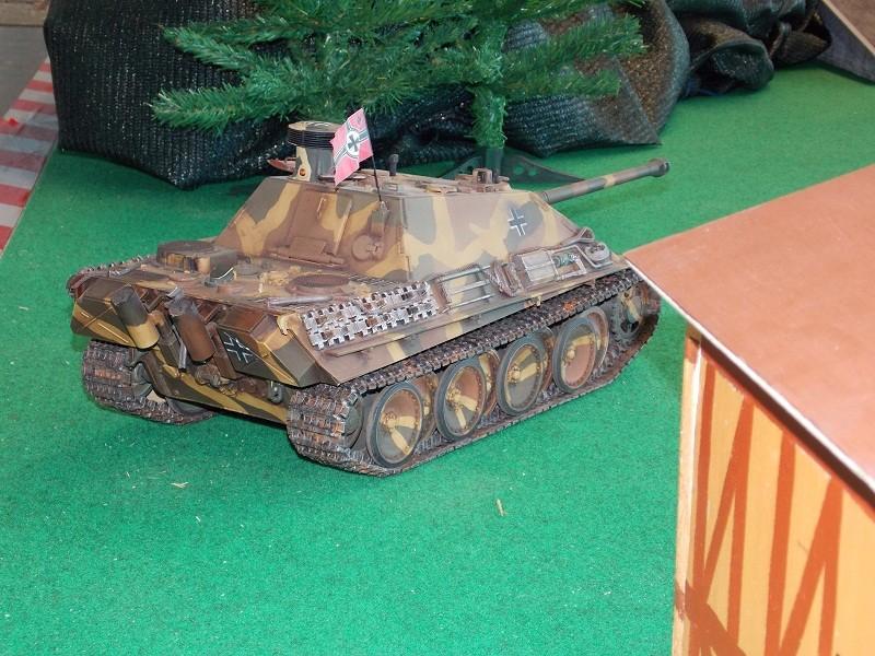 Model Expo Italy Genova 2012 1-2 Dicembre - Pagina 5 Jagd210
