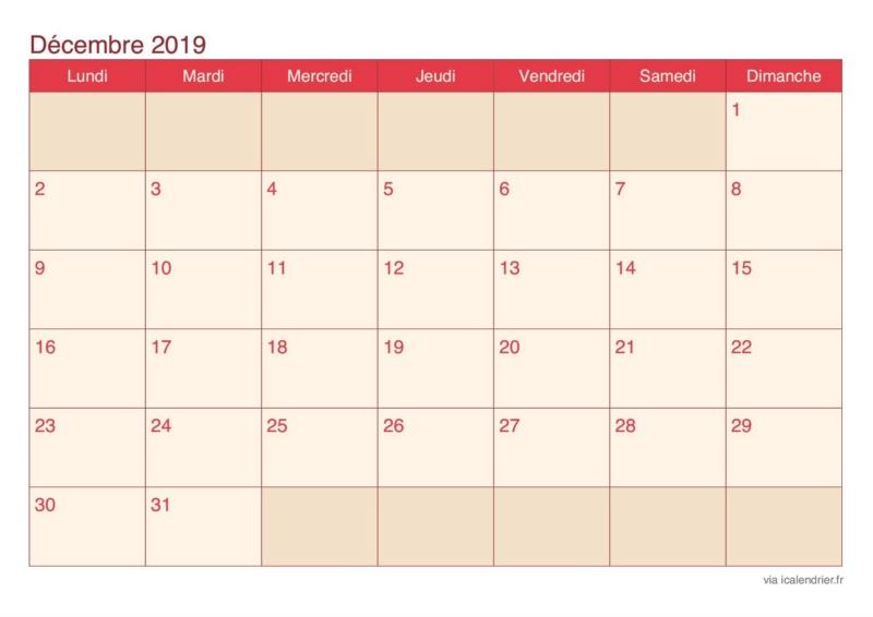 Agenda 2019 Calend23