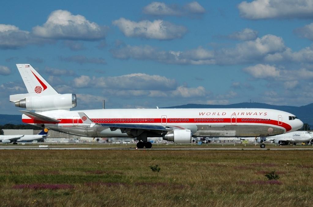 MD-11 in FRA Md11_n10