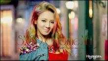 (♥) KIM HYO YEON