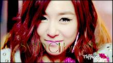 (♥) TIFFANY