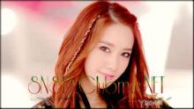 (♥) YOONA