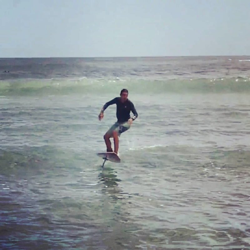 une rubrique sup/surf foil sur le forum ? - Page 6 Img_2013